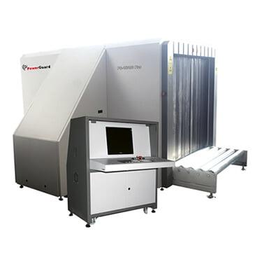 PowerGuard X-Ray Cihazı PG-150150 Plus