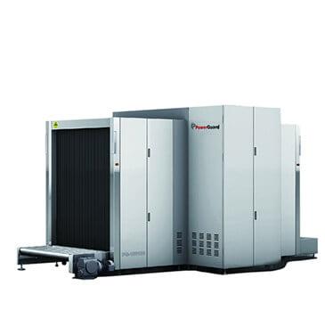 PowerGuard X-Ray Cihazı PG-150180 Plus