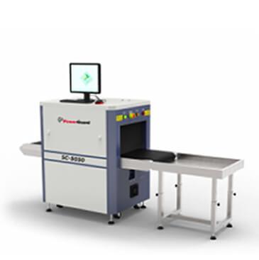 Üniversiteler için X-Ray ve Geçiş Çözümleri